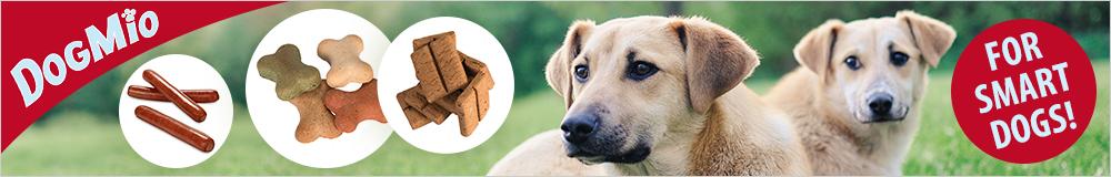 DogMio Dry Dog Food