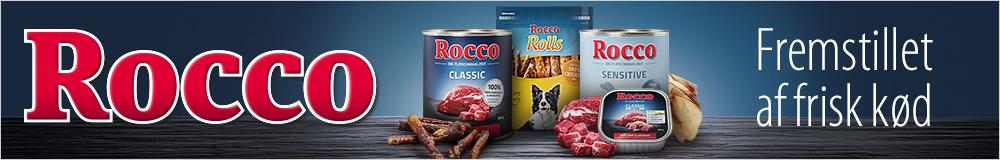 Rocco!