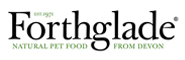 Forthglade Dry Dog Food