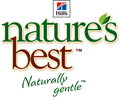 Hill's Natures Best Dry Dog Food