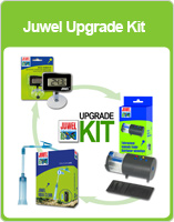 juwel_upgrade_kit