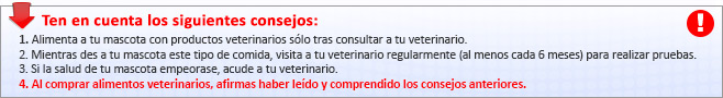 Royal Canin Veterinary Diet pienso perros