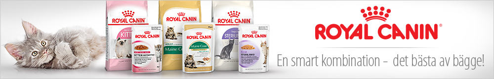 Royal Canin Sensitive