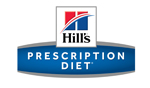 Hills Prescription Diet