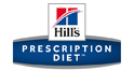 Hill's Prescription Diet karma mokra dla kota