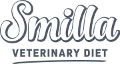 logo smilla veterinary diet