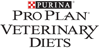 Purina Veterinary Diets croquettes pour chien