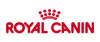 Royal Canin Veterinary Diet alimento secco per gatti
