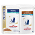 Royal Canin Veterinary Diet comida húmeda para gatos