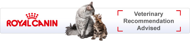 Royal Canin Veterinary Diet Diabetes