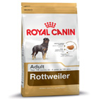 Croquettes Royal Canin Breed pour chien