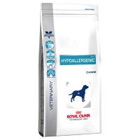 Croquettes Royal Canin Veterinary pour chien