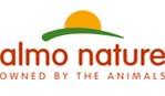 Almo Nature Pet Food