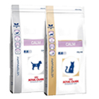 Royal Canin Veterinary Diet Calm - CC / CD