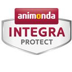 Animonda Integra karma dla kota