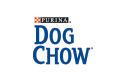 Croquettes PURINA Dog Chow pour chien
