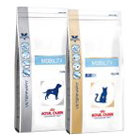 Royal Canin Veterinary Diet Mobility - MS / MC