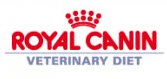 Royal Canin veterinary Diets húmeda para perros