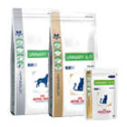 Royal Canin Veterinary Diet Urinary - S/O