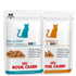 Royal Canin Vet Care Nutrition comida húmeda para gatos