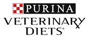 Purina Veterinary Diets dry cat food