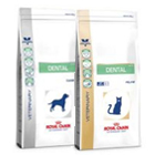 Royal Canin Veterinary Diet Dental - DLK / DSO