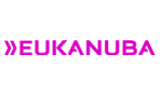 Eukanuba Pet Food