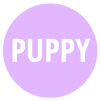 Puppy Products