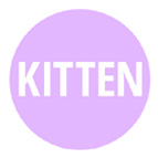 Kitten Products